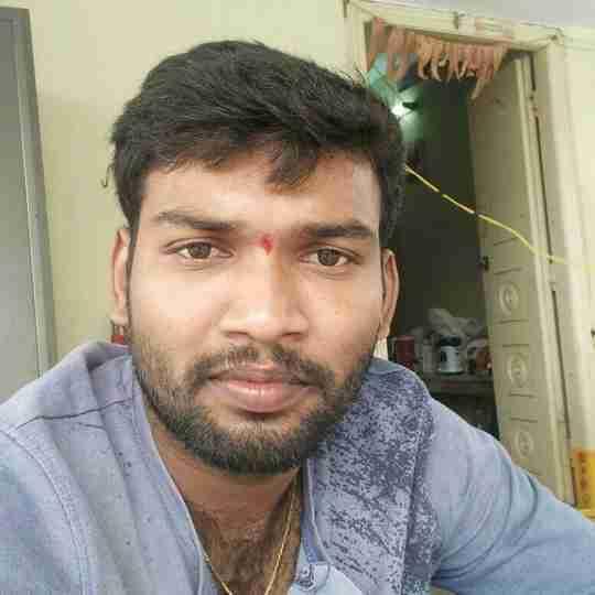 Dr. Rangoju Bharath's profile on Curofy