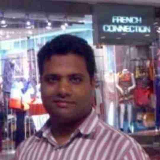 Dr. Saurabh Datta's profile on Curofy