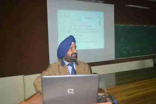 Dr. Gurman Jit Rai. Maan's profile on Curofy