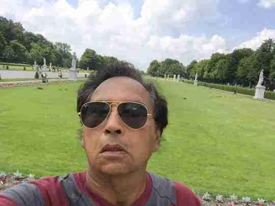 Dr. Ajit Jain's profile on Curofy