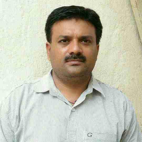 Dr. Naresh Chauhan Chauhan Naresh's profile on Curofy