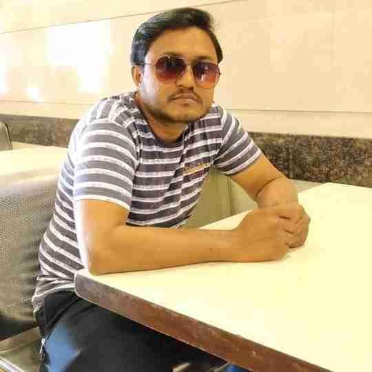 Dr. Shiva Murthy K's profile on Curofy