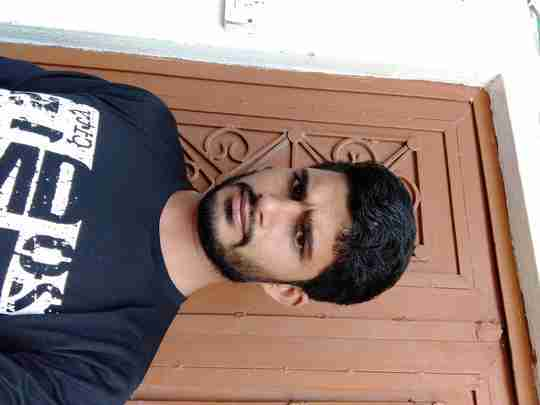 Dr. Mahendra Singh Seervi's profile on Curofy
