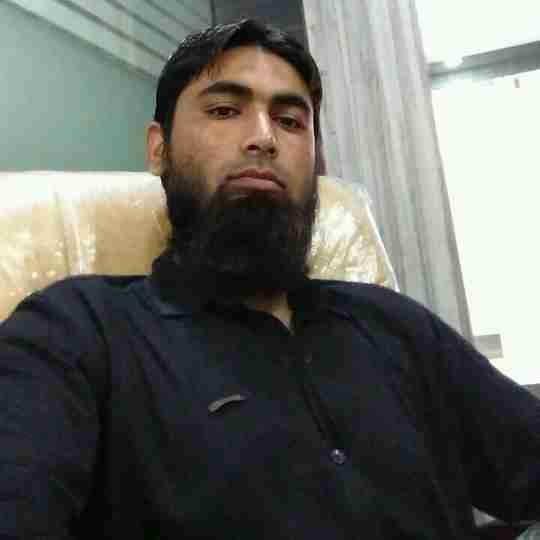 Dr. Memon Abdulaziz's profile on Curofy
