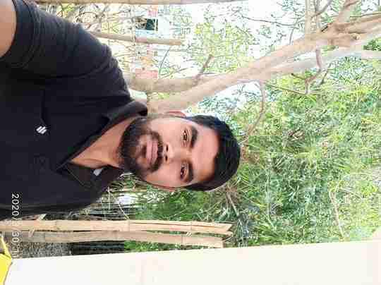 Dr. Gyanendra Kumar's profile on Curofy