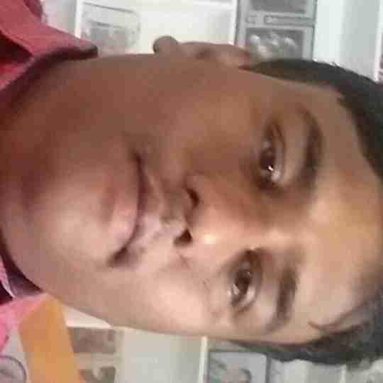 Dr. Azmathulla Khan's profile on Curofy