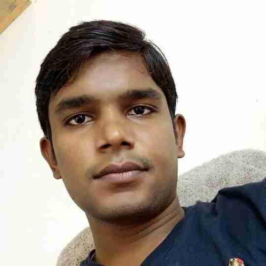 Dr. Satyendra Verma's profile on Curofy