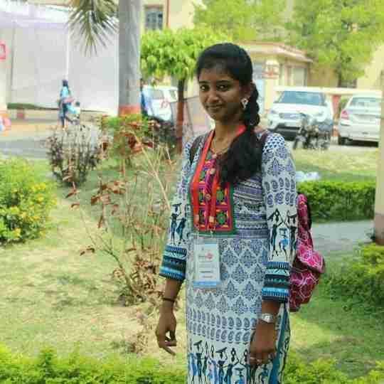 Dr. Rajeshree Babu's profile on Curofy