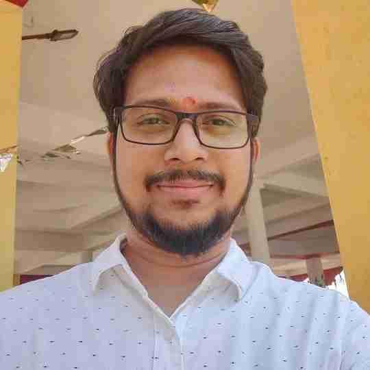 Dr. Nirav Garasiya's profile on Curofy