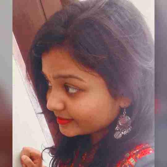 Dr. Amitha Jadhav's profile on Curofy