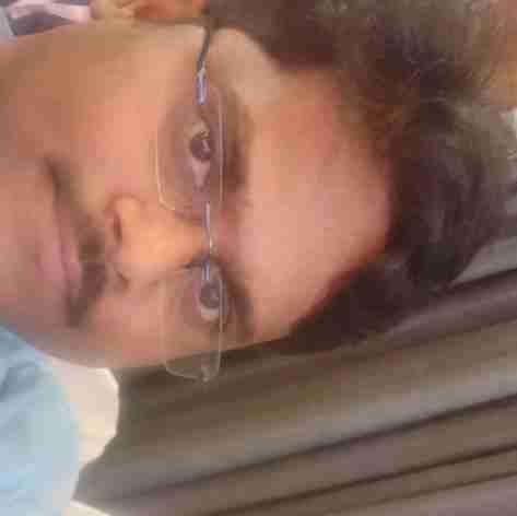 Dr. Vijay Krishna's profile on Curofy