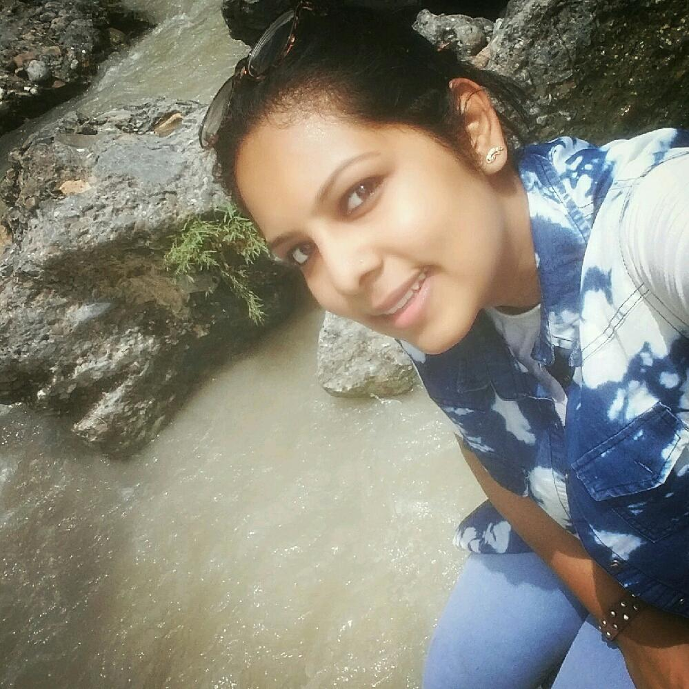 Dr. Pooja Kapse's profile on Curofy