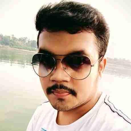 Subham Debnath's profile on Curofy