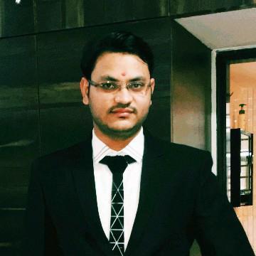 Dr. Ravi Rupareliya