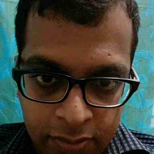 Dr. Prem George John's profile on Curofy