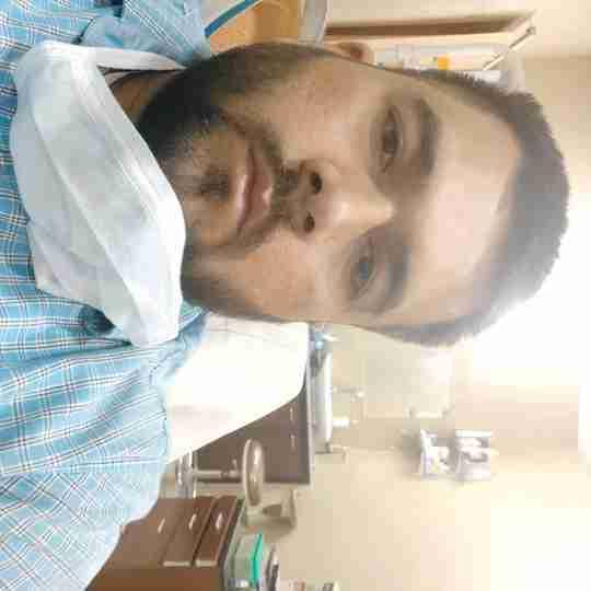 Dr. Ranjeet Singh Kasana's profile on Curofy