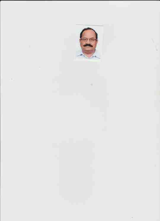 Dr. Prabakaran Boopal's profile on Curofy