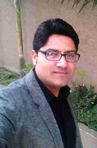 Dr. Paramjit Singh Sandhu's profile on Curofy