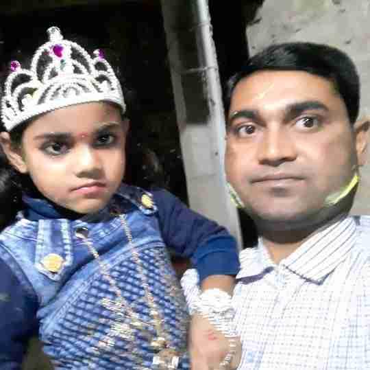 Dr. Kamal Kumar's profile on Curofy
