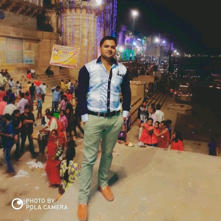 Sadik Husain's profile on Curofy
