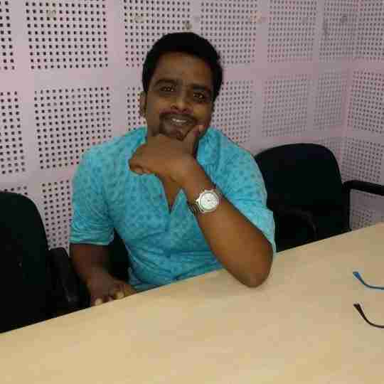 Dr. Harekrishna Biswas's profile on Curofy