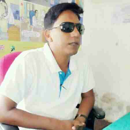 Dr. Md.junaid Arshad's profile on Curofy