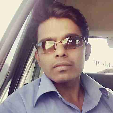 Dr. Nagnath Sawale's profile on Curofy
