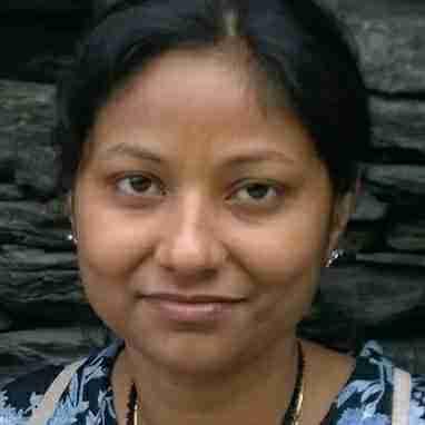 Dr. Madhulika Rani's profile on Curofy