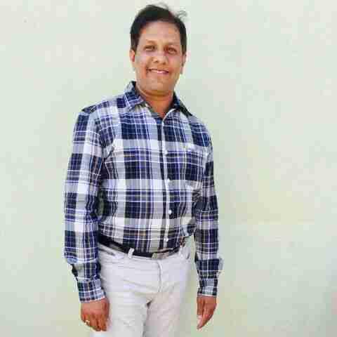 Dr. Fazlur. Rahman's profile on Curofy