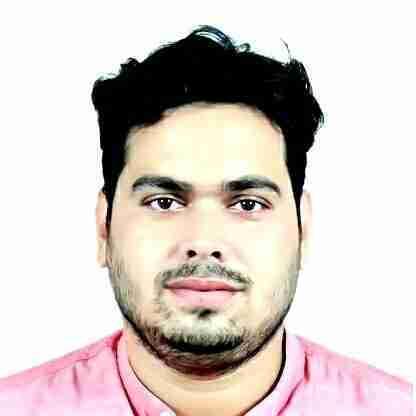 Dr. Priyajit Jena's profile on Curofy
