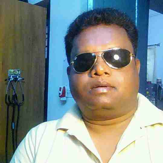 Dr. Gopi Soren's profile on Curofy