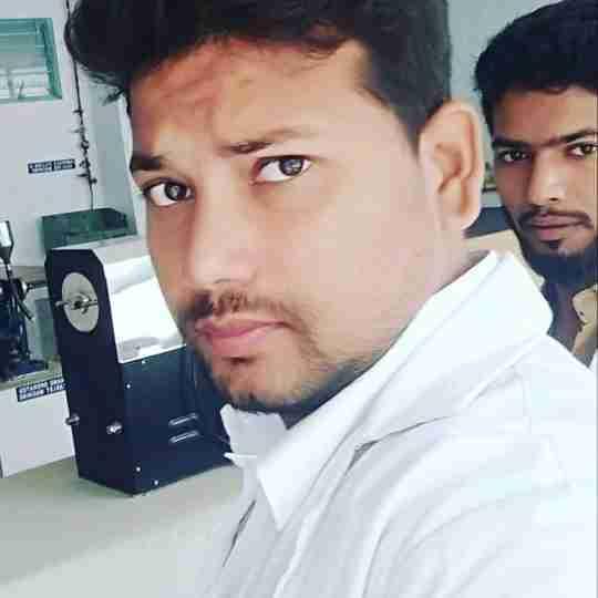 Dr. Monawwar Wasim's profile on Curofy