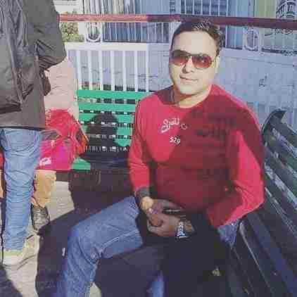 Dr. Viren Bansal's profile on Curofy