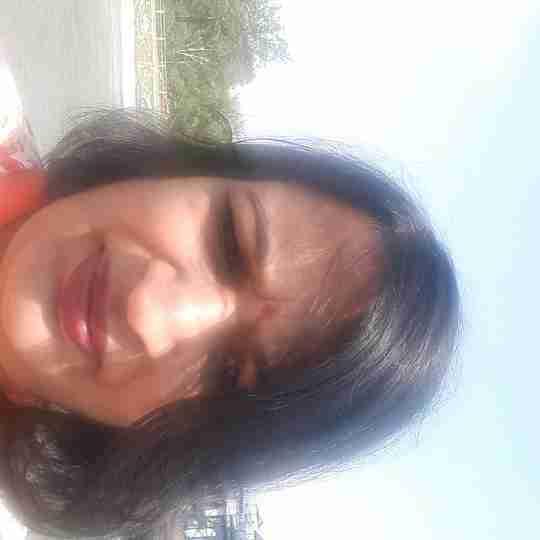 Dr. Sandhya Bansal's profile on Curofy