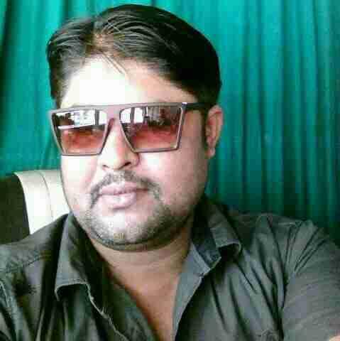 Dr. Arvind Pandey's profile on Curofy