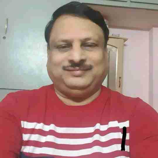 Dr. P.v. Ramana's profile on Curofy