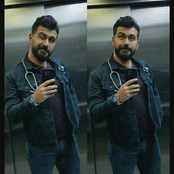 Nihal Ansari's profile on Curofy