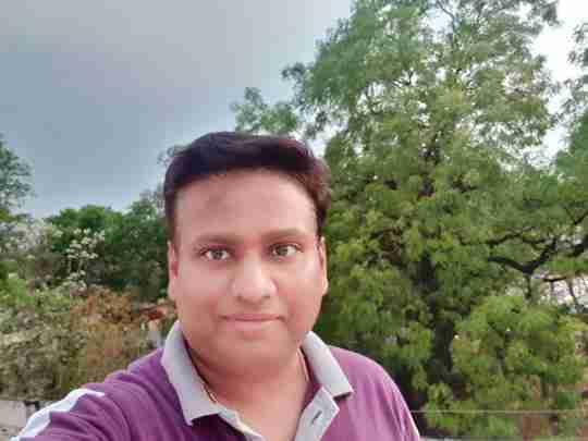 Dr. Vijay Janardhan's profile on Curofy