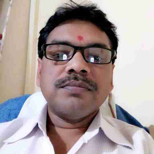Dr. Bibhash Gupta's profile on Curofy