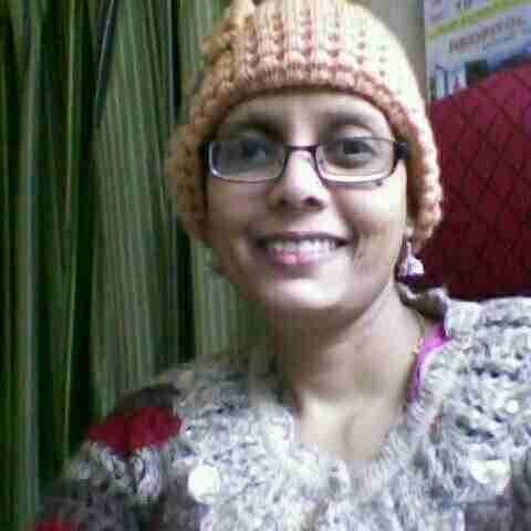 Dr. Khudeja Shafiq Qasmi's profile on Curofy