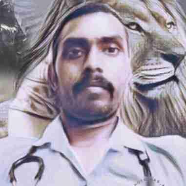 Dr. Rajendra Rai's profile on Curofy