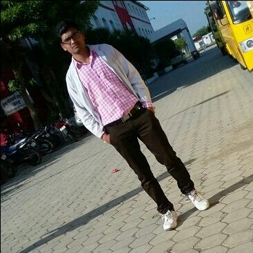 Dr. Rahul Shrivastava's profile on Curofy