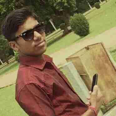 Shreedhar Angadi's profile on Curofy