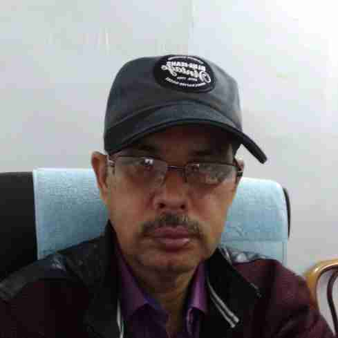 Dr. M C Pujari's profile on Curofy