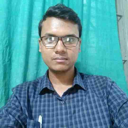 Dr. Amit Hassan Mazumder's profile on Curofy