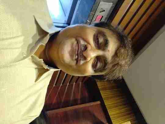Dr. Atul Doshi's profile on Curofy