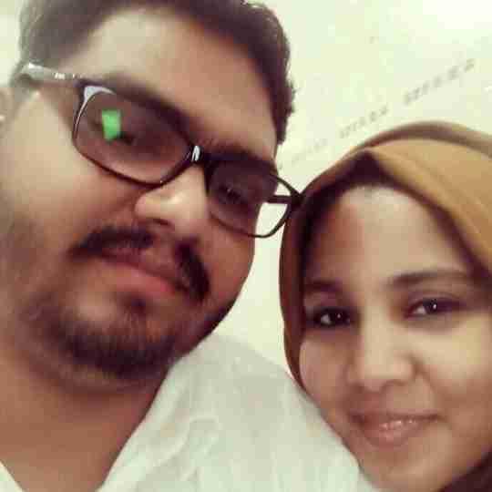 Dr. Fazeela Ajmal's profile on Curofy
