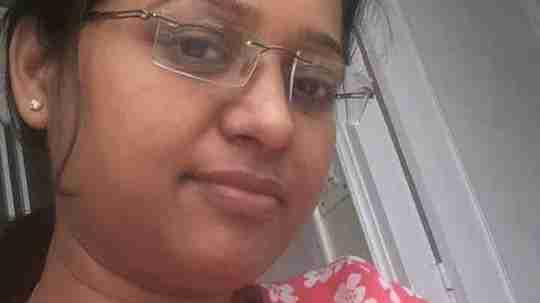 Dr. Astha Jain's profile on Curofy