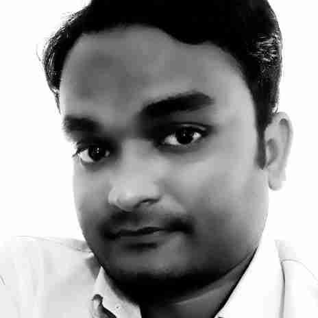 Dr. Mohd Rizwan Khan's profile on Curofy