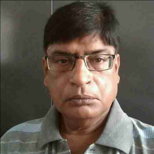 Dr. Ujjwal Sinha's profile on Curofy